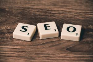 The 10 Most Common Mistakes in SEO Optimization